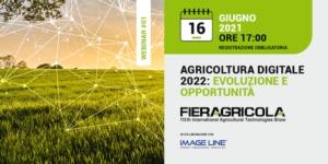 webinar-fieragricola-image-line-agricoltura-digitale-20210616