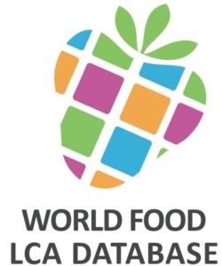 wfldb-logo-progetto-quantis-agroscope