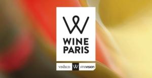 wine-paris-2018