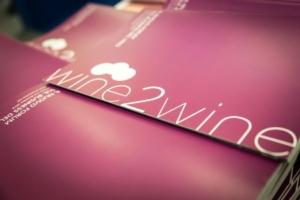 wine2wine-fonte-mtv
