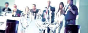 wineworld-economic-forum
