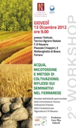 workshop-navarra-acqua-micotossine