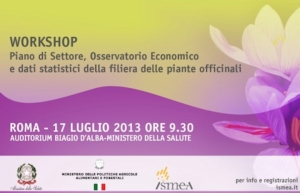 workshop-piante-officinali-ismea-17lug2013