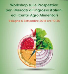 workshop-prospettive-per-mercati-ingrosso-italiani-centri-agroalimentari-fonte-fico