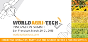 world-agri-tech-innovation-summit-usa-marzo-2018