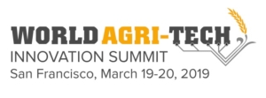 world-agri-tech-san-francisco2019