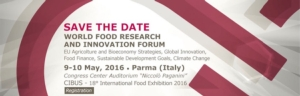 world-food-research-innovation-forum-2016