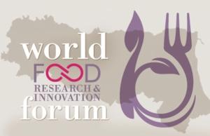 world-foodinnovation-forum-sito-2014