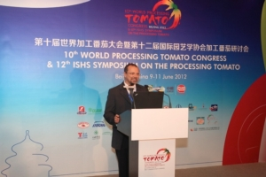 world-tomato-congress-ed-2012