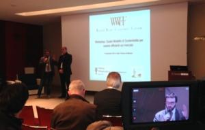 wwef-sostenibilita-vino-forum-merano-7-11-2014-by-agn-cs
