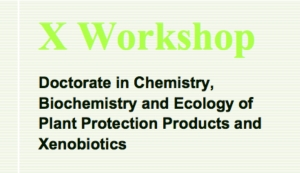 x-workshop-ecotossicologia-milano-2014