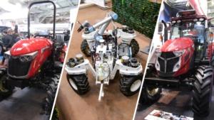 yanmar-ym359a-robot-smash-yanmar-yt5113a