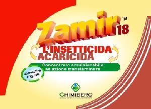 zamir-18-insetticida-acaricida-chimiberg