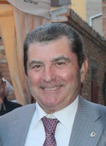 zanella-adriano-presidente-consorzio-riso-delta-po-igp