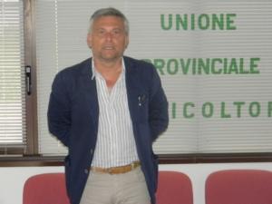 zaniboni-giorgio-presidente-sezione-frutticola-confagricoltura-ferrara