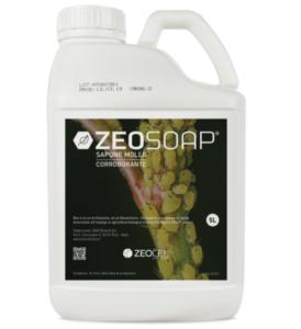 zeosoap-corroborante-fonte-agricola-internazionale