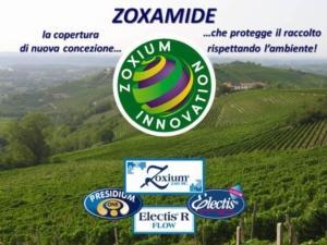 zoxamide-fonte-gowan