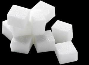 zucchero-zollette1