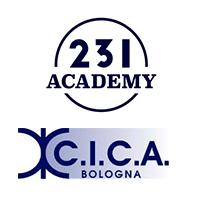 231 Academy CICA Bologna