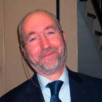 Angelo Gamberini