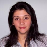 Isabella Sanchi