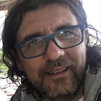 Roberto Bulzoni