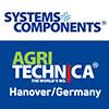 Agritechnica