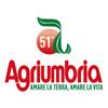 AgriUmbria