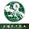 ARPTRA