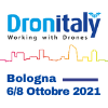 DronItaly