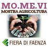 MO.ME.VI. Faenza